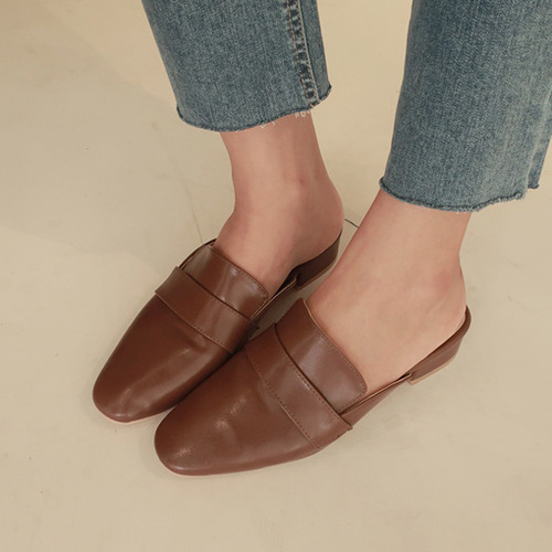 Simply-블로퍼[size:230~250 / 3color]