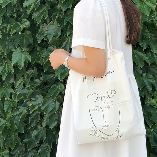 Matisse eco (bag)