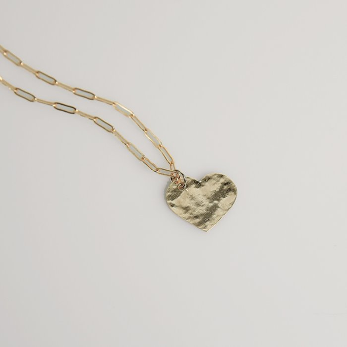 Zem No.366 (necklace)