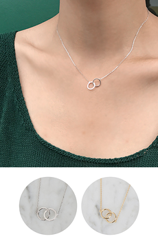 Zem No.163 (necklace)