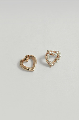 Grace No.29 (earring)