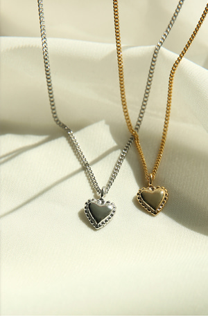 Zem No.434 (necklace)